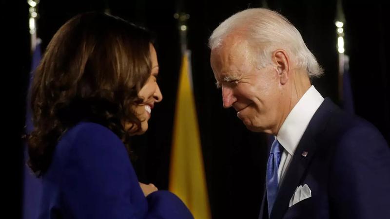 Joe Biden: un líder que hay que observar por su innovador estilo de conducción